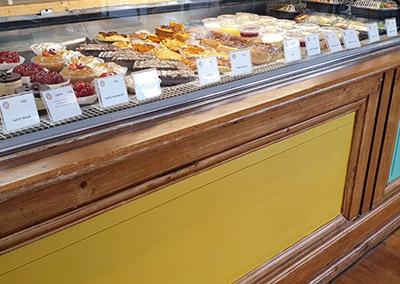 boulangerie-collot