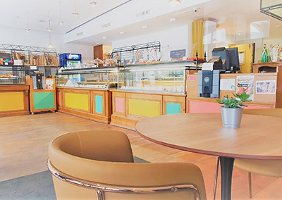 espace-boulangerie