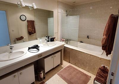 salle-bain-avant